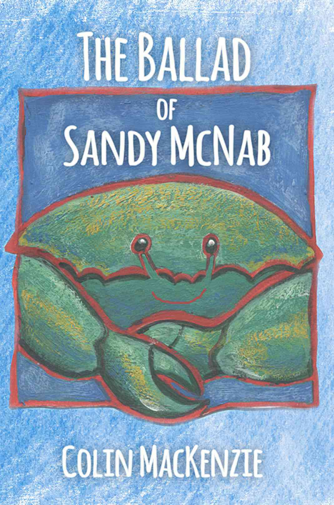 The Ballad of Sandy McNab