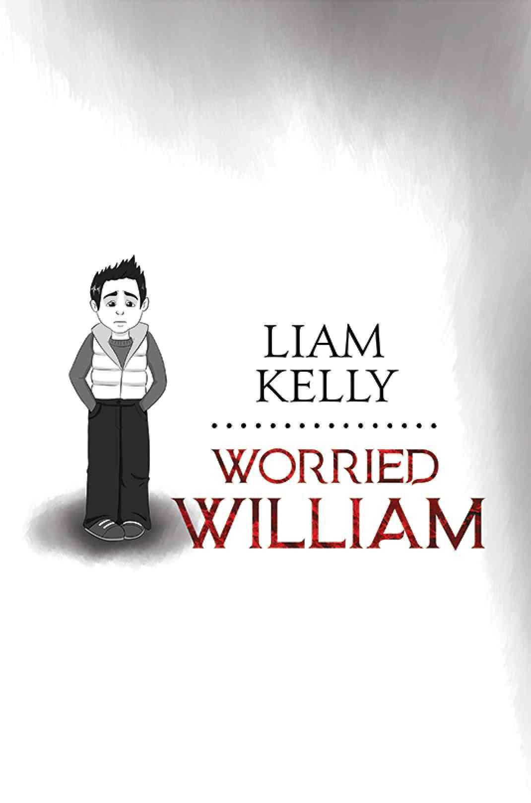 Worried William
