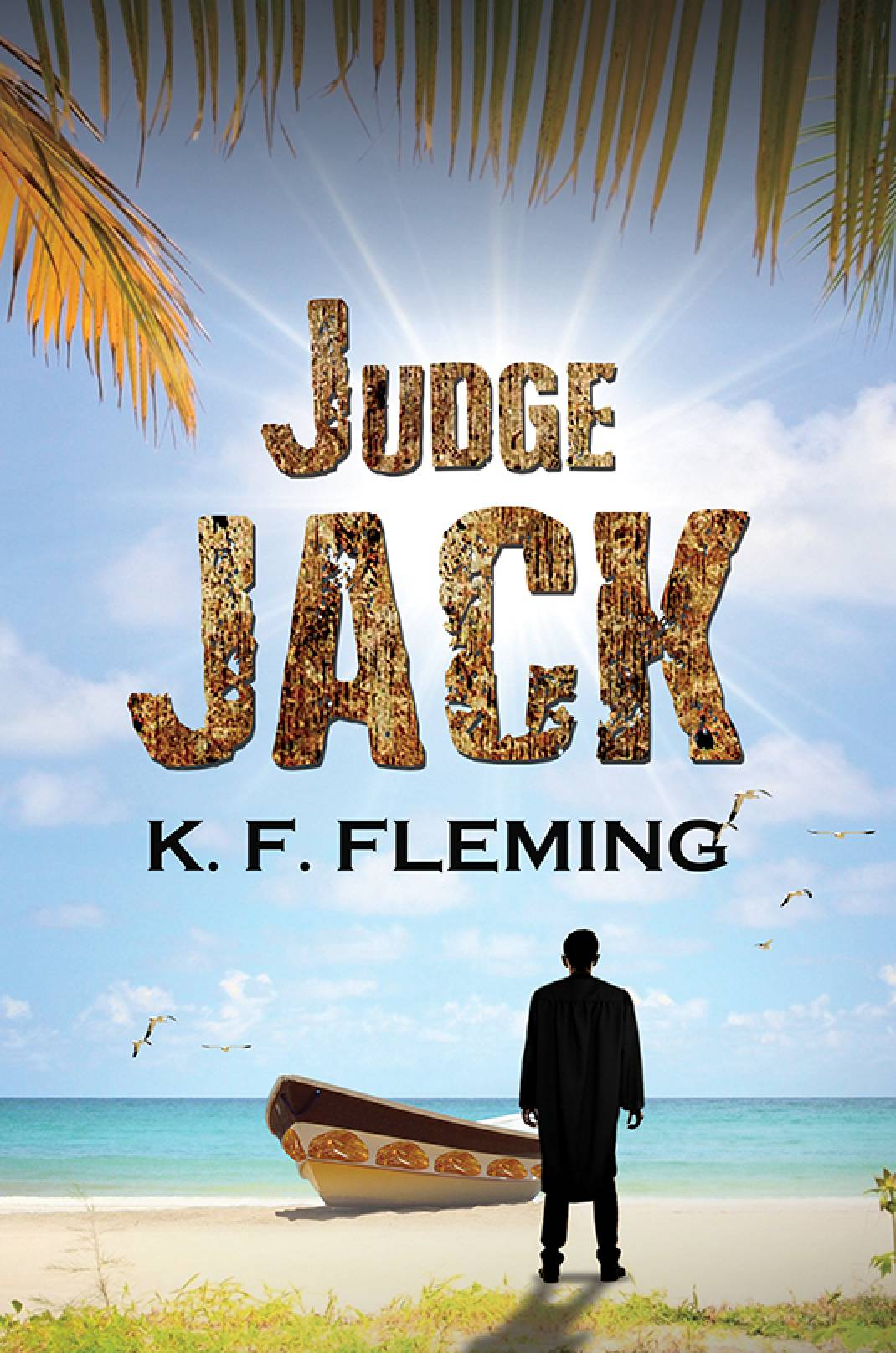 Judge Jack