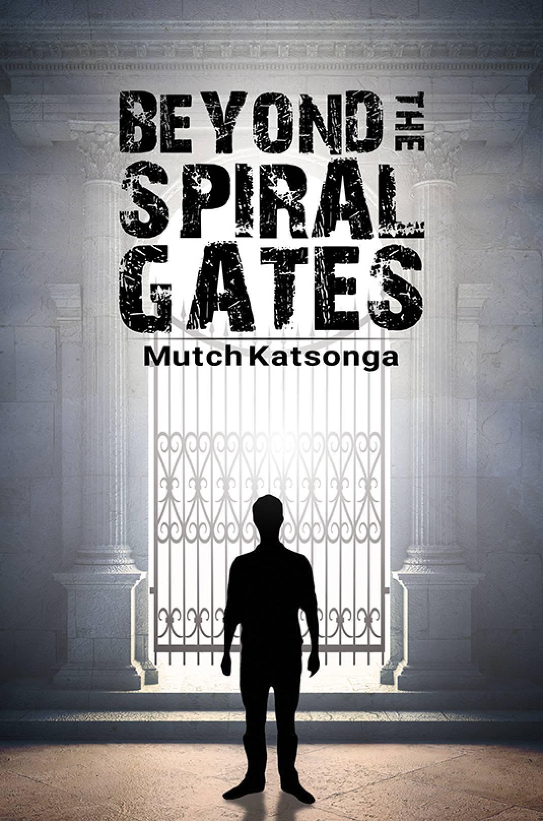 Beyond the Spiral Gates