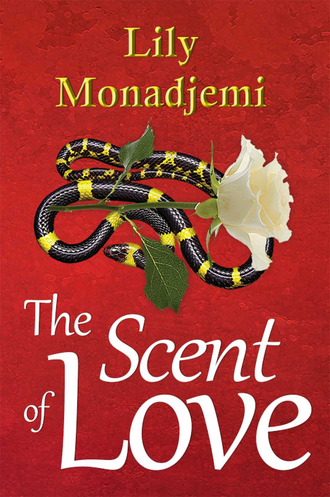 The Scent Of Love