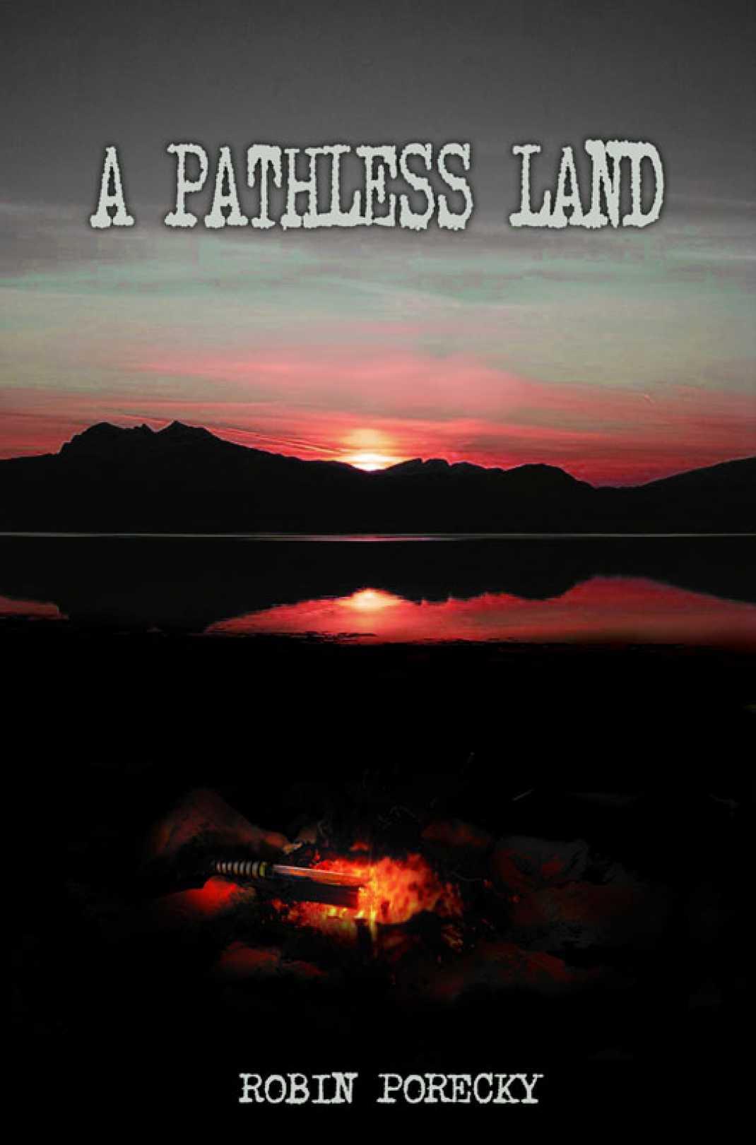 A Pathless Land