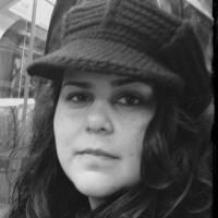Rona Octavia