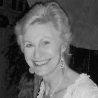 Margaret Jean Taylor