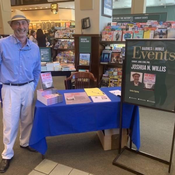 Company News | Austin Macauley Publishers USA