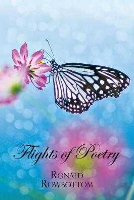 Flights of Poetry