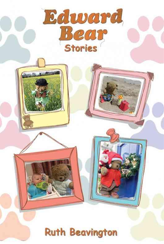 Edward Bear Stories