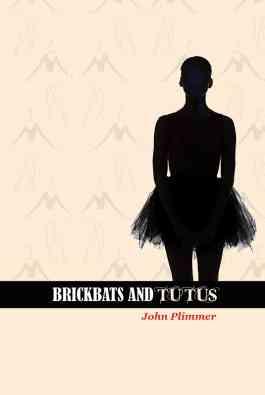 Brickbats and Tutus
