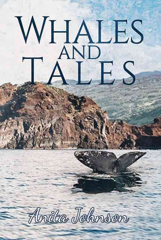 Whales and Tales
