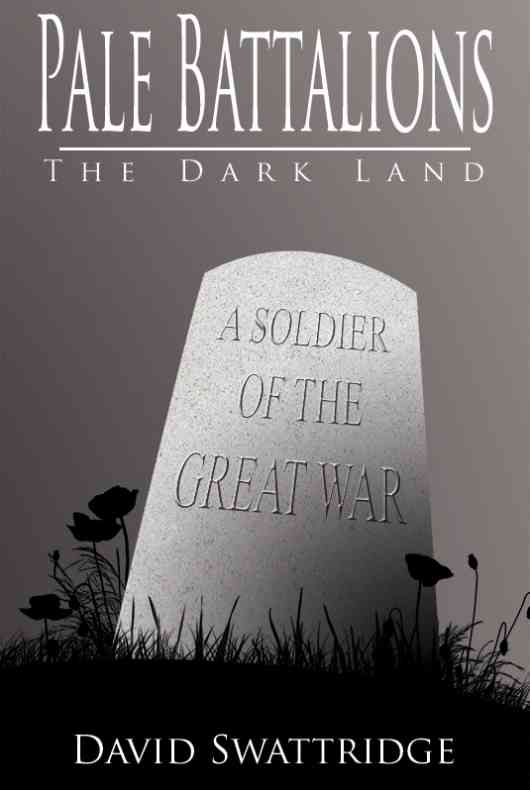 Pale Battalions - The Dark Land