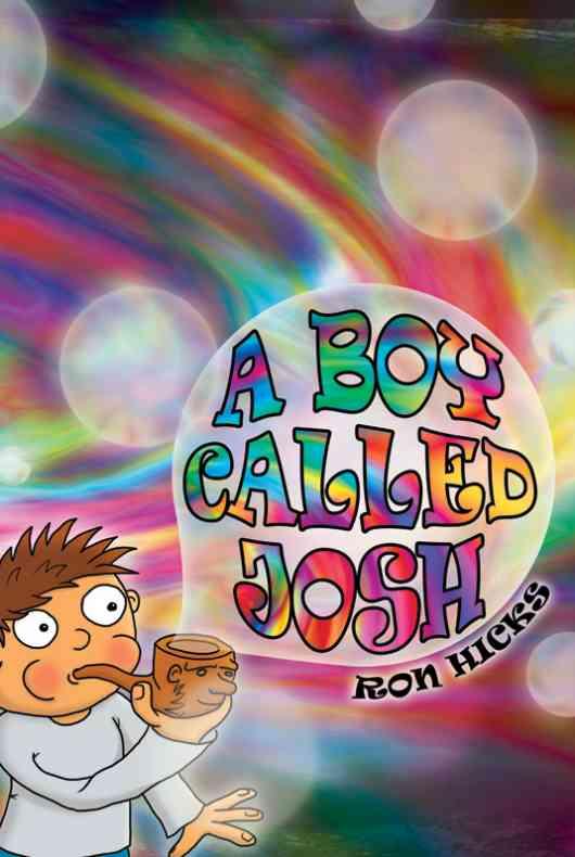 A Boy Called Josh
