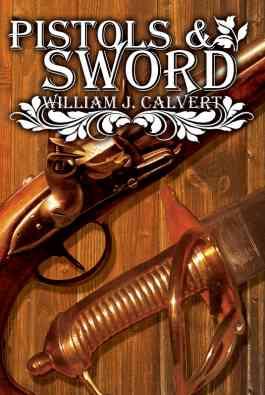 Pistols and Sword