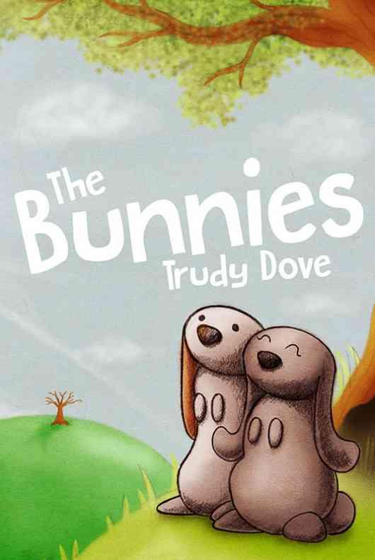 The Bunnies