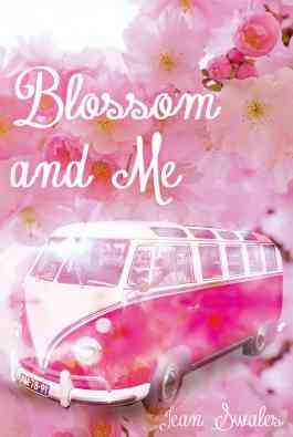 Blossom and Me