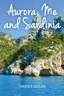 Aurora, Me and Sardinia