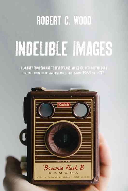 Indelible Images