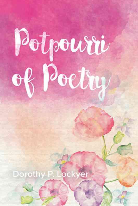 Potpourri of Poetry