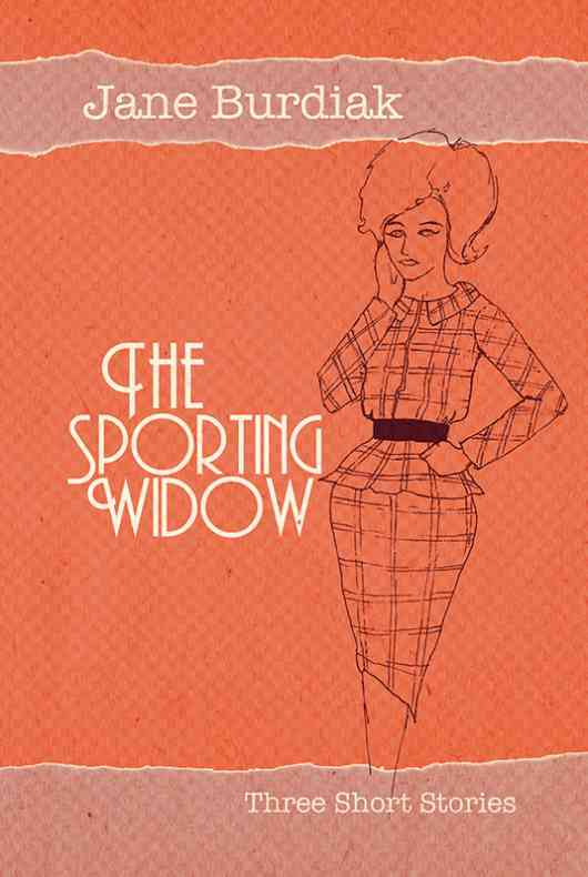 The Sporting Widow