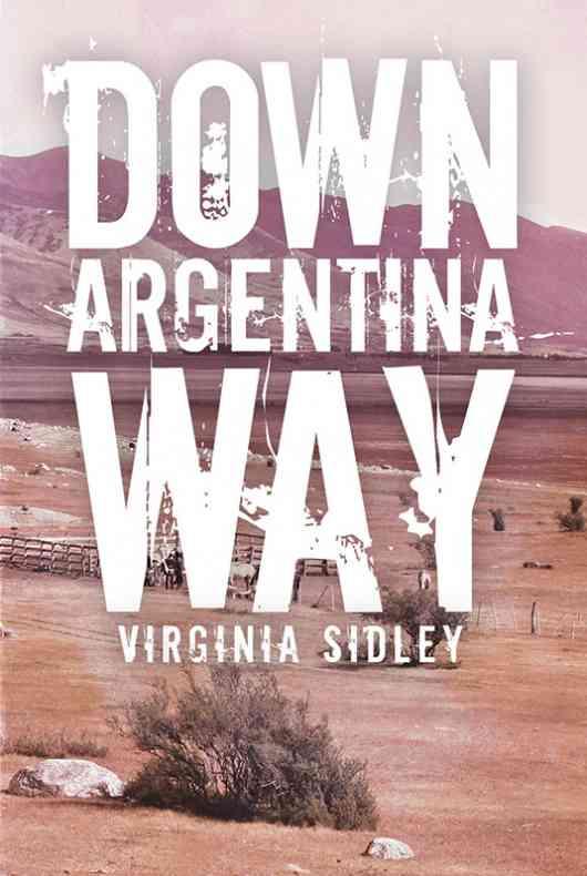 Down Argentina Way