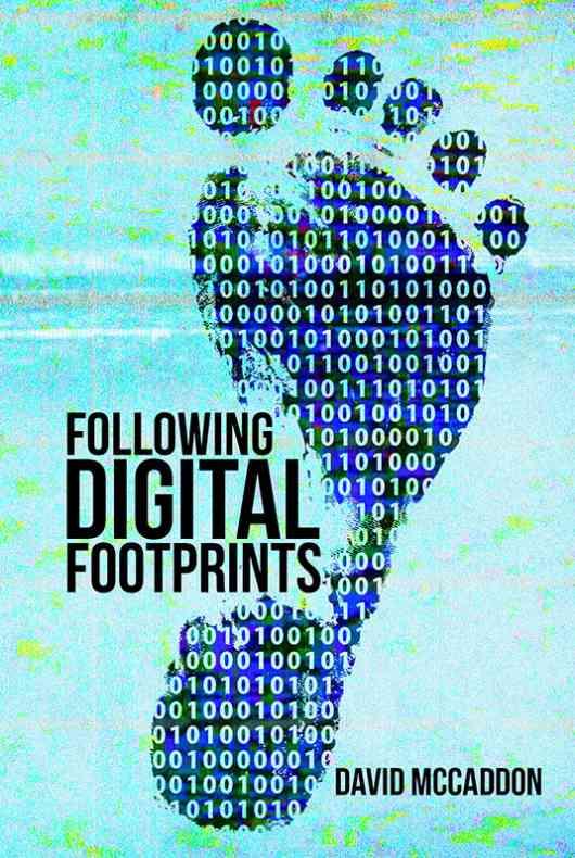 Following Digital Footprints