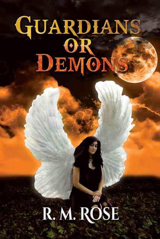 Guardians or Demons