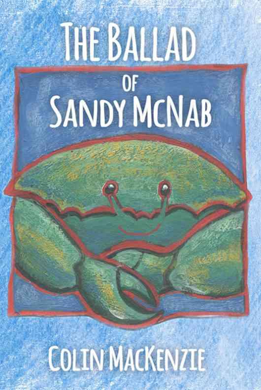 The Ballad of Sandy McNab