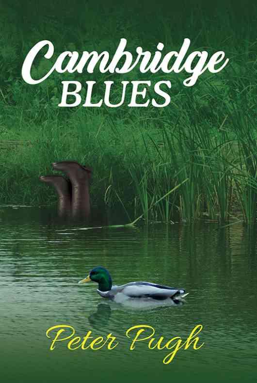 Cambridge Blues