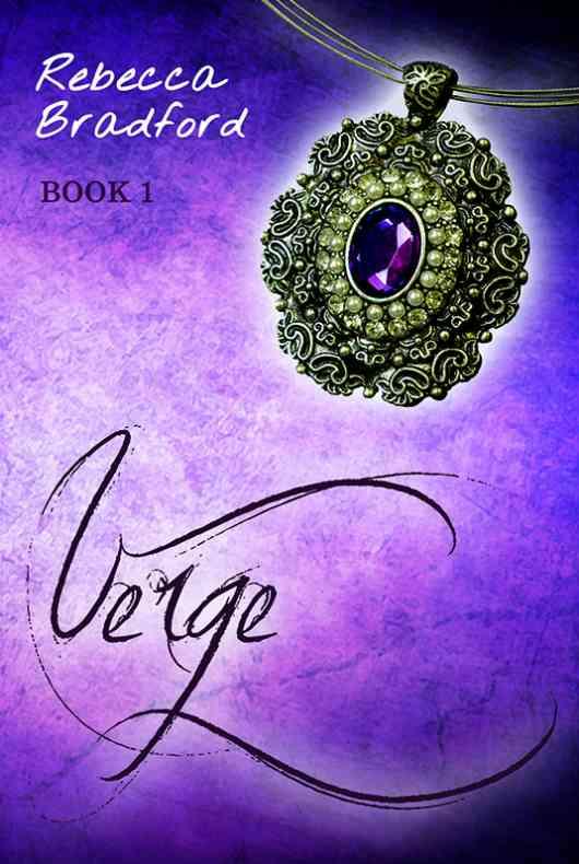 Verge - Book One