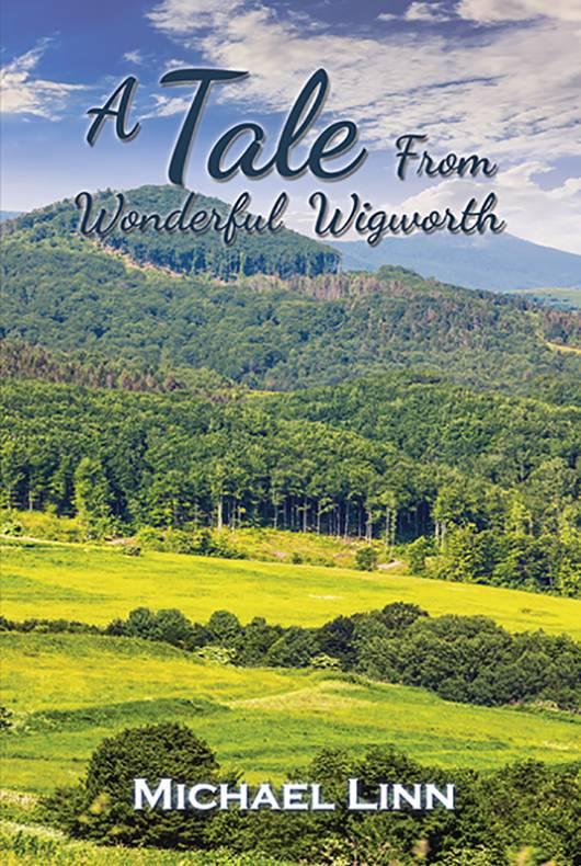 A Tale From Wonderful Wigworth