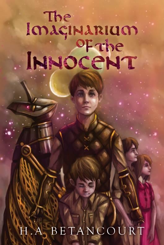 The Imaginarium of the Innocent