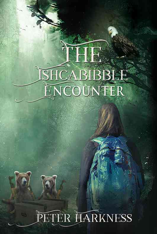 The Ishcabibble Encounter