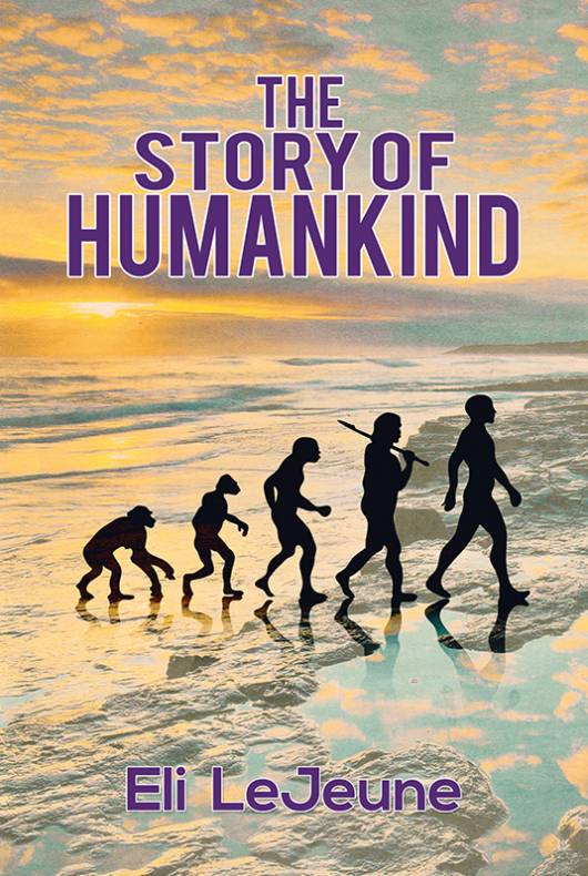 The Story Of Humankind