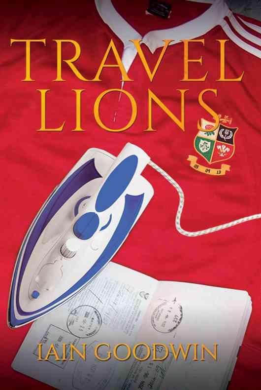 Travel Lions