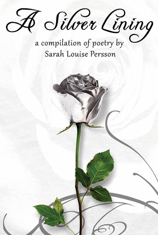A Silver Lining: A Collection of Poetry