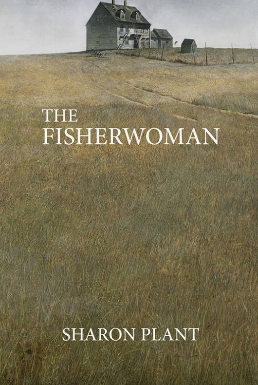 The Fisherwoman