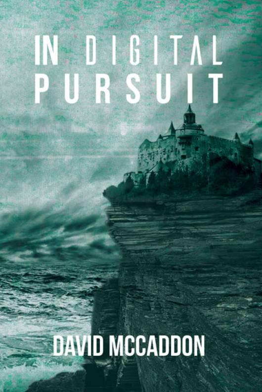 In Digital Pursuit