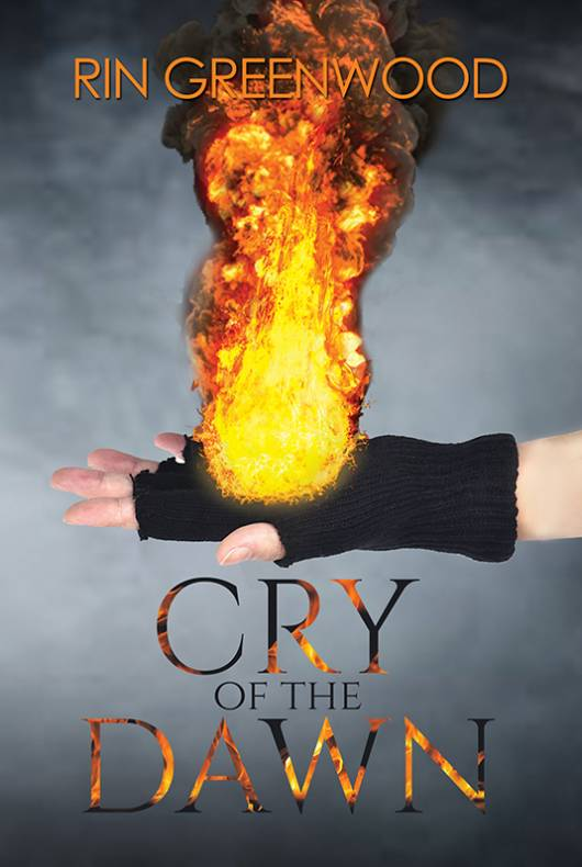 Cry of the Dawn