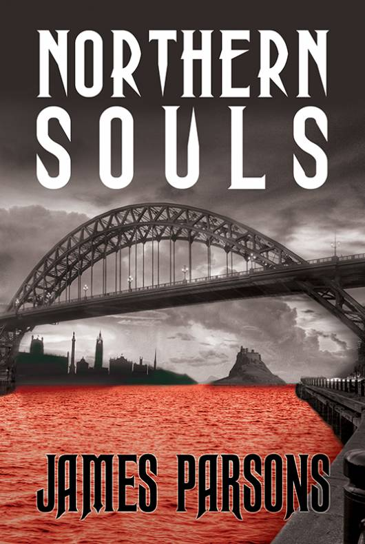 Northern Souls