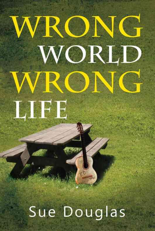 Wrong World, Wrong Life