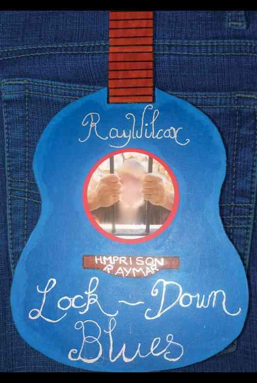 Lock-Down Blues