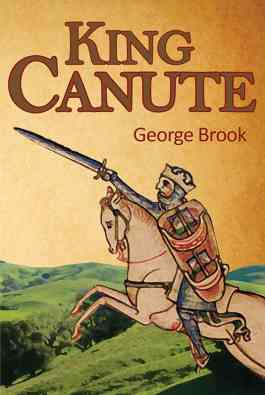 King Canute