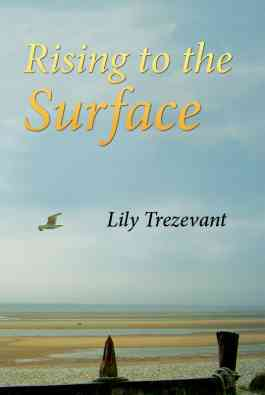 Rising To The Surface