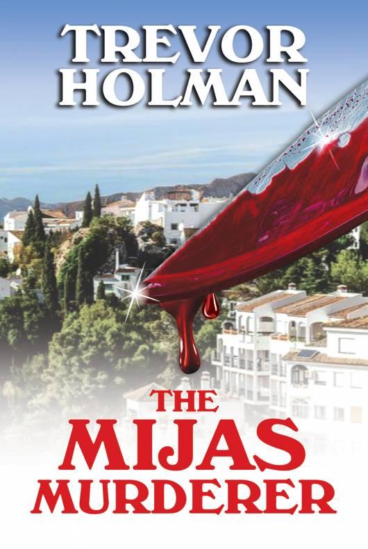 The Mijas Murderer