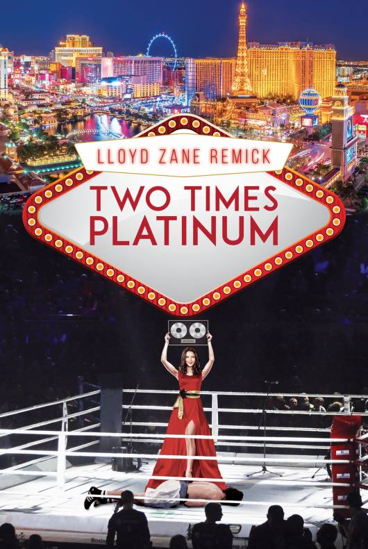 Two Times Platinum