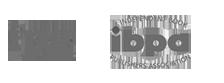 IPG ibpa